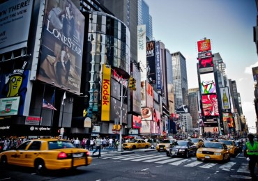 Koronavírus – Minden ötszázadik amerikai meghalt a járvány miatt