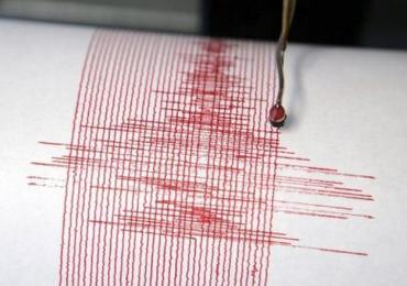Földrengés pusztított a délnyugat-kínai Szecsuanban, áldozatok