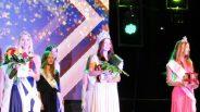 Felvidék Szépe 2017 – Királynő Kurucz Klaudia