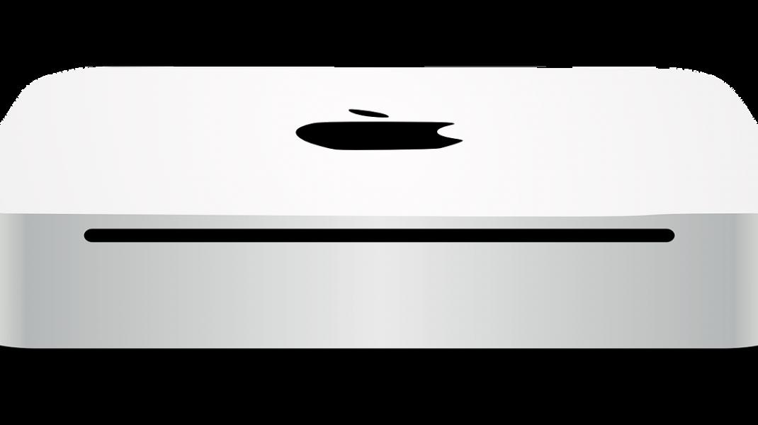 Az Apple jövőre egymilliárd dollárt szán műsorgyártásra
