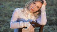 Olaszországban élő magyar gitárművésznő koncertezett Miskolcon