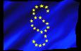 Devizahitelek – Uniós főtanácsnok: nincs elég információ az uniós bíróság állásfoglalásához
