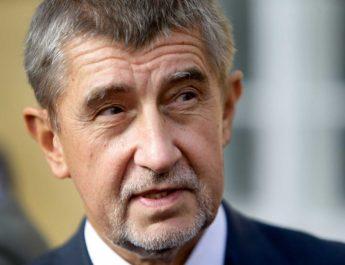 Cseh kormányalakítás – Babis február végéig szeretné megalakítani új kormányát