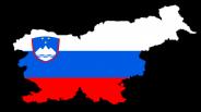 Orbán Viktor a szlovéniai választások győztesével tárgyalt
