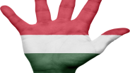 Budapest -Magyarország több területen is tudja segíteni a közös európai politikát