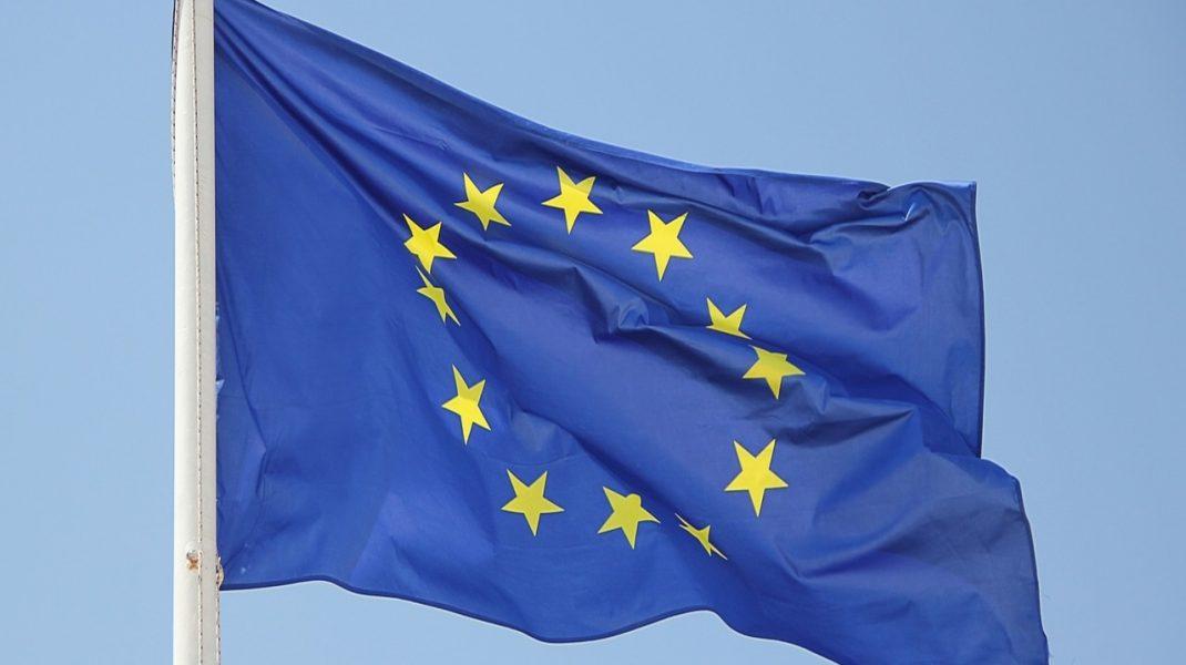 EU-csúcs – Megegyezés várható a menedékkérelmek Európán kívüli elbírálásáról