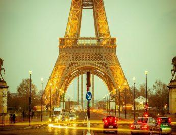 Franciaország