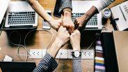 Kormányzati támogatás a fejlett technológiákat alkalmazó kis és középvállalkozásoknak