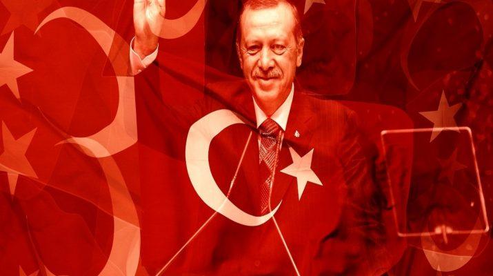 Erdogan,