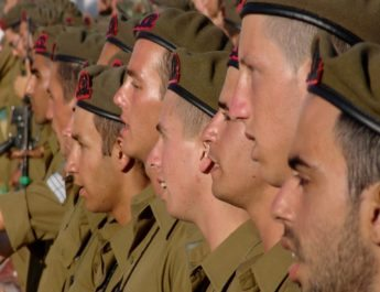 katonák