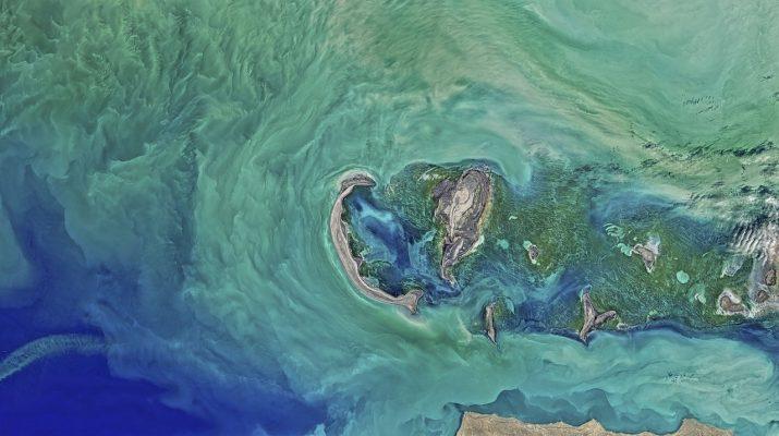 Kaszpi-tenger