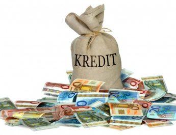 Akár kamatmentes hitellel is finanszírozható a képzés