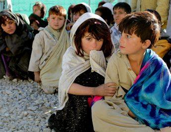 Csehország ötven szír árvát fogadhat be