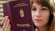 Ukrán politikus: nincs jogalap a magyar útlevél elvételére az ukrán állampolgároktól
