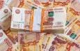 A vártnál erősebb az orosz gazdaság