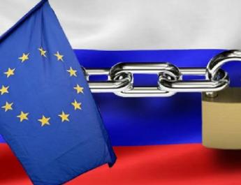 Az EU újabb fél évvel meghosszabbította az Oroszország elleni szankciókat