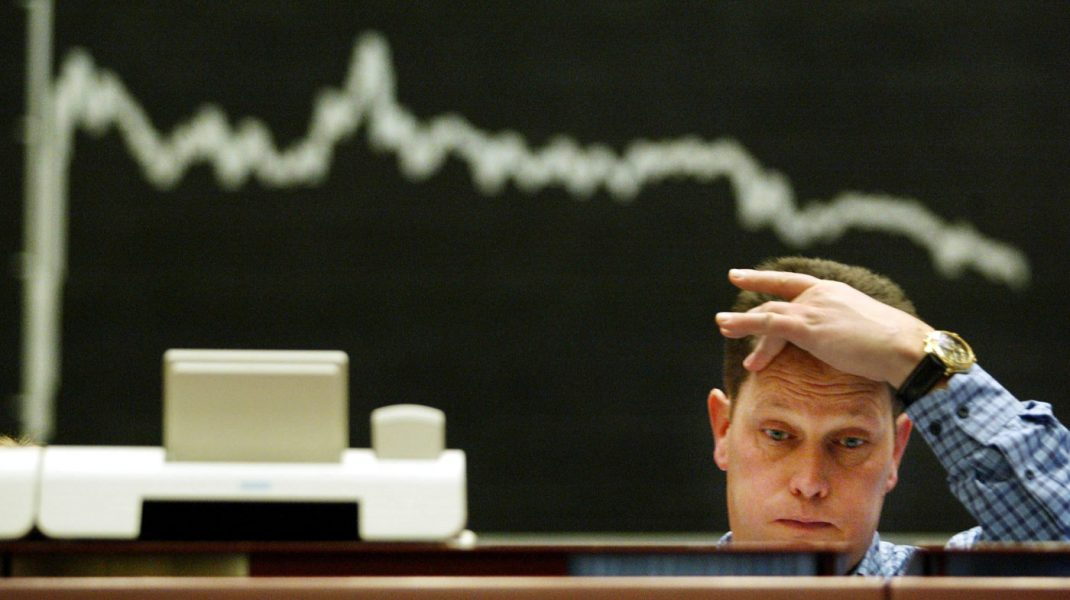 12 milliárd dolláros adósságot kell visszafizetnie Ukrajnának