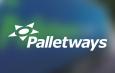 Magyar piacra lépett a Palletways nemzetközi árufuvarozó cég