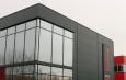 140 új munkahelyet teremt az Eissmann csoport Nyíregyházán