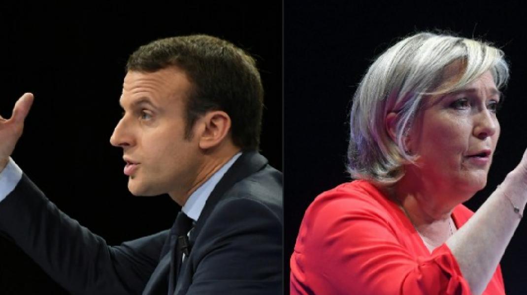 Le Pen: az EU jelenlegi formájában az identitásunkat fenyegeti