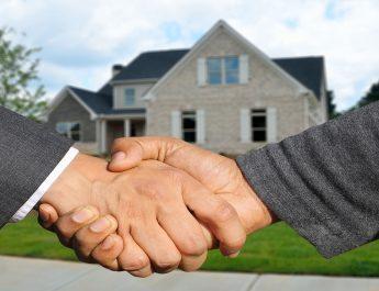 NAV: változtak az ingatlan, vagyoni értékű jog átruházásából származó jövedelemre vonatkozó szabályok