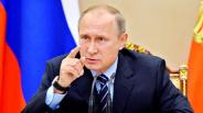 Az orosz küldöttség nem vesz részt az Európa Tanács ülésén