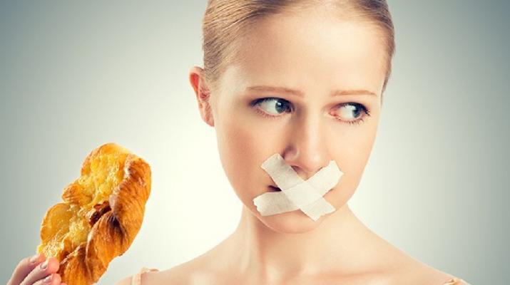 Adókedvezményt kaphat, ha ételérzékenységben szenved