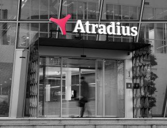 Atradius Csődhullámot indíthat el a Brexit