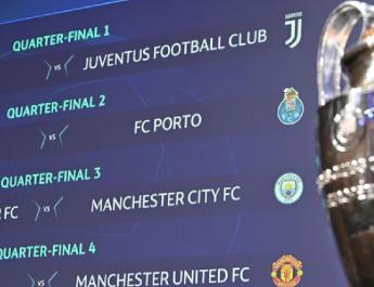 UEFA: nyolccsapatos csoportok jöhetnek a Bajnokok Ligájában