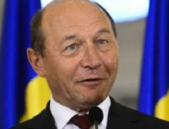 A székely autonómiatörekvések támogatása miatt záratná ki a Fideszt az Európai Néppártból Basescu