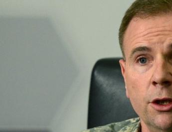 Hodges: Amíg Ukrajna nem oldja meg a nyelvi kérdést Magyarországgal, elfelejtheti a NATO-t