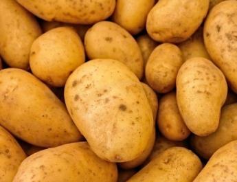Annyira drága a krumpli, hogy már darabáron is lehet venni