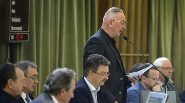 MNB Tanszék jön létre a Debreceni Egyetemen