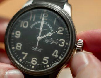 Megszavazták az óraátállítás eltörlését az Európai Parlamentben