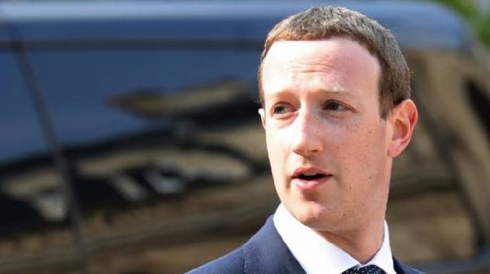 Dollármilliárdos büntetés elé néz a Facebook: a felhasználók privát adatait globális cégeknek adták át