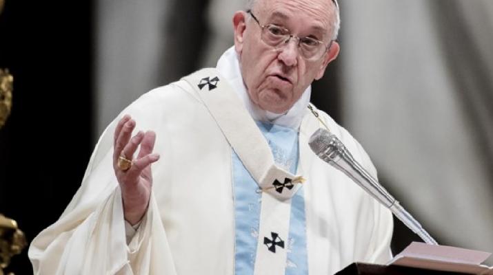 Megnyitják a II. világháborús titkos vatikáni dokumentumokat