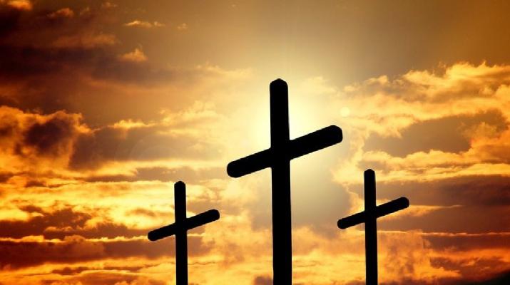 A húsvét közeledtével felerősödik a keresztényüldözés