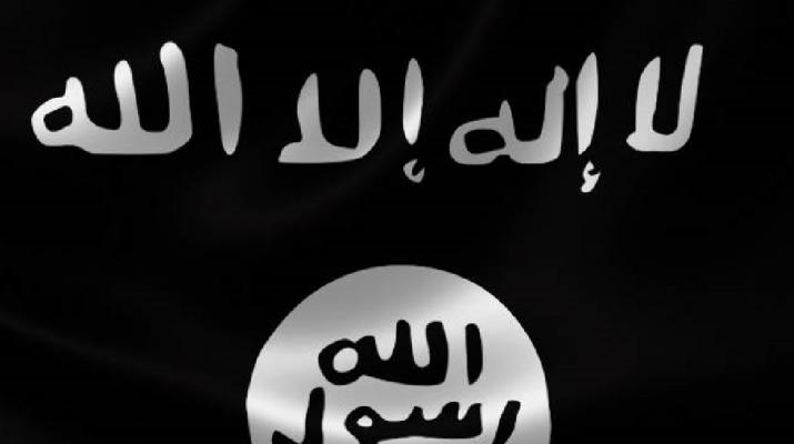 Bécsben fogták el az Iszlám Állam tagját, aki német vonatokon akart ölni