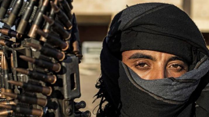 Az Iszlám Állam bosszúval fenyeget a mecsetek elleni támadásért