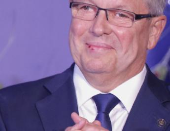 Újra Matolcsy György a jegybank elnöke