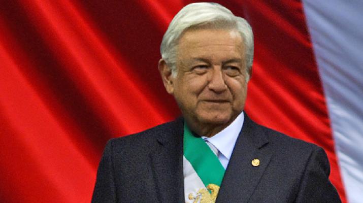 Bocsánatkérést vár a mexikói elnök a spanyol hódításért