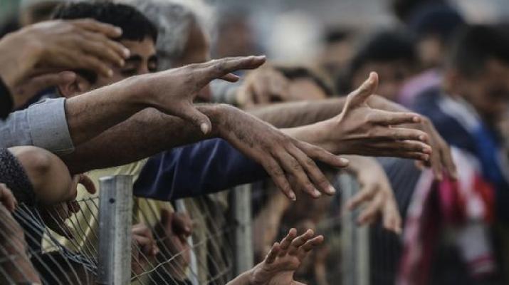 Újabb két migráns terroristát fogtak el, ezúttal Csehországban