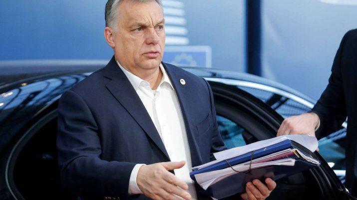 Április 5-én mutatja be EP-programját a Fidesz