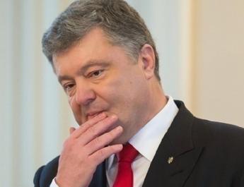 """""""A kárpátaljai magyarok 90 százaléka nem tervezi, hogy Porosenkóra szavaz"""""""