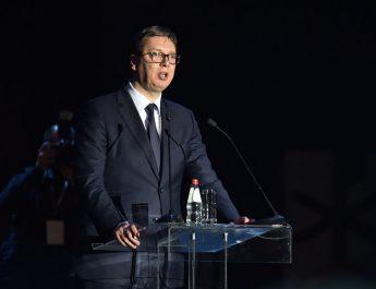 Vucic-A-szerb-nep-fennmaradasanak-egyetlen-feltetele-az-emlekezes