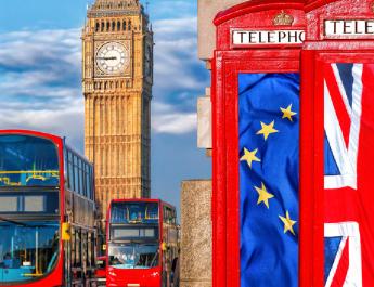 Meredeken nőtt az EU-országokban állampolgárságot kapott britek száma 2017-ben
