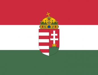 A magyar zászló és a címer napja