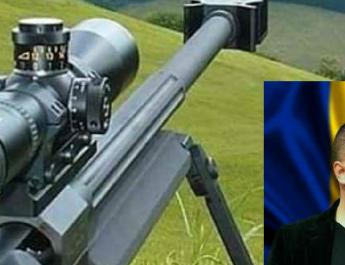 A pápa Csíksomlyón: merénylettel fenyegetőzött a volt román idegenlégiós