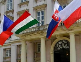 KKM: a visegrádi országok történelmük egyik legnagyobb beruházására készülnek