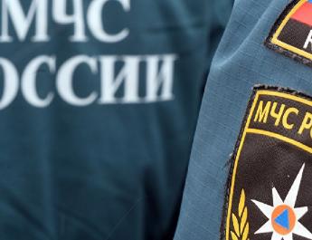 Robbantottak egy szentpétervári katonai akadémián